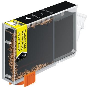 PGI-9 Matt Black Compatible Inkjet Cartridge