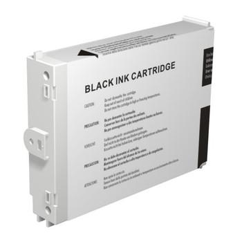 SO20010 Black Compatible Inkjet Cartridge