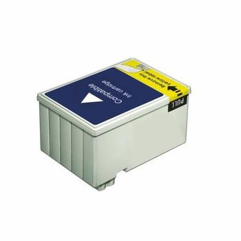 T014 Colour Compatible Inkjet Cartridge
