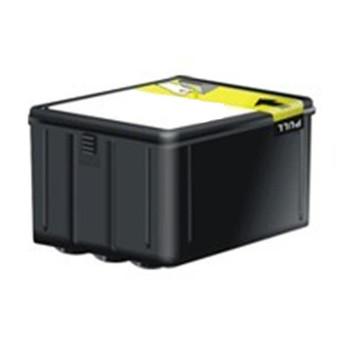 S020036 Colour Compatible Inkjet Cartridge