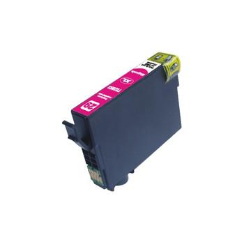 29XL Premium Magenta Compatible Inkjet Cartridge