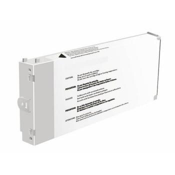 T407011 Black Compatible Inkjet Cartridge