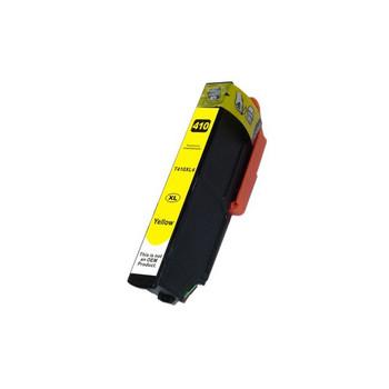 410XL Yellow Compatible Inkjet Cartridge