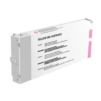 T411011 Light Magenta Compatible Inkjet Cartridge