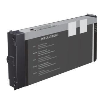 T474 Black Compatible Inkjet Cartridge