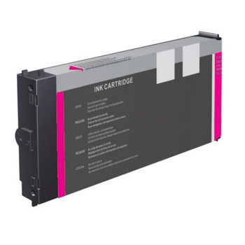 T476 Magenta Compatible Inkjet Cartridge
