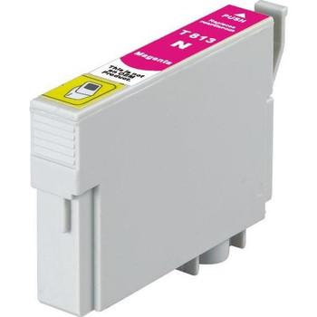 EPSON 81N Magenta Compatible Inkjet Cartridge