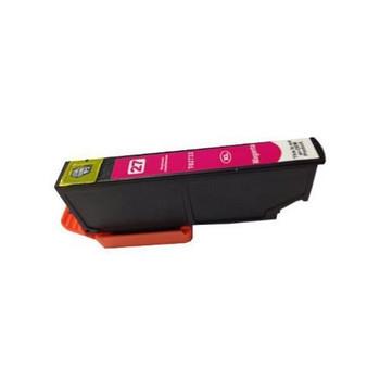 273XL Magenta Compatible Inkjet Cartridge