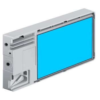 T5592 Cyan Compatible Inkjet Cartridge