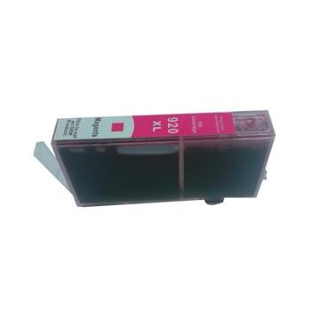 HP Compatible 920XL Magenta Compatible Inkjet Cartridge