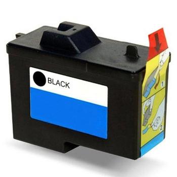 7Y743 Remanufactured Black Inkjet Cartridge