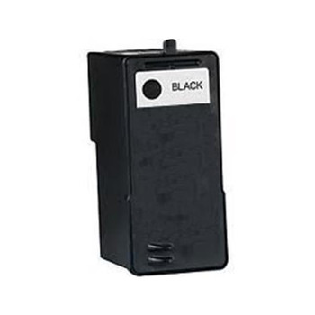 Mk992 Remanufactured Black Inkjet Cartridge (Series 9)
