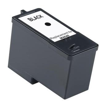 M4640 Remanufactured Black Inkjet Cartridge (Series 5)