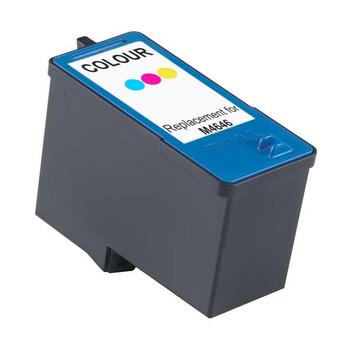 M4646 Remanufactured Colour Inkjet Cartridge (Series 5)