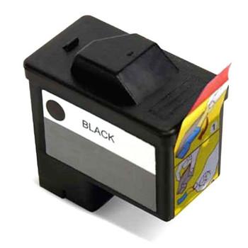 T0529 Remanufactured Black Inkjet Cartridge (Series 1)