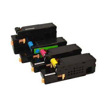 Series CT202264 Premium Generic Toner set