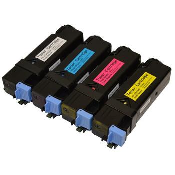 CP305D CM305DF Series Generic Toner Set