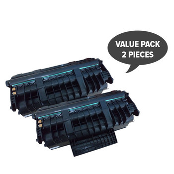 CWAA0713 Set of 2 Premium Generic Toners