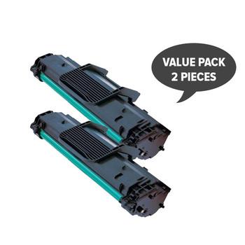 CWAA0747 Premium Generic Toner X 2-SETXE3200