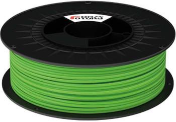 ABS 3D Printer Filament Premium ABS 1.75mm Atomic Green 1000 gram