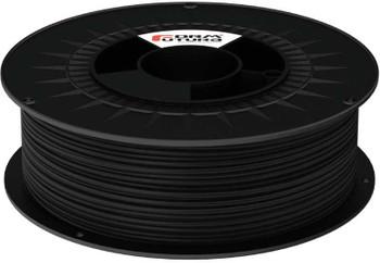 PLA 3D Printer Filament Premium PLA 2.85mm Strong Black 1000 gram