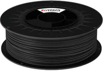 ABS 3D Printer Filament Premium ABS 2.85mm Strong Black 2300 gram