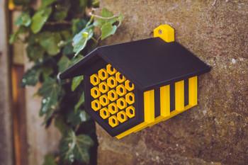 PLA Filament EasyFil PLA 2.85mm Black 50 gram 3D Printer Filament