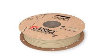 Wood feel PLA based filamentEasyWood 1.75mm Birch 500 gram 3D Printer Filament