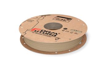 Wood feel PLA based filament EasyWood 2.85mm Pine 500 gram 3D Printer Filament