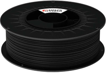 PLA 3D Printer Filament Premium PLA 1.75mm Strong Black 8000 gram (On Demand)