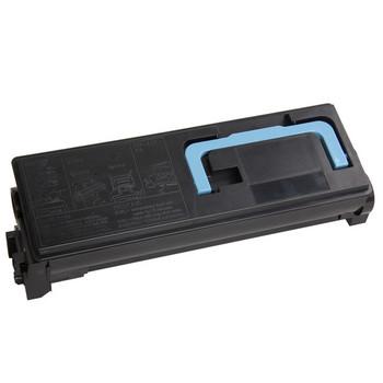 Premium Generic Black Toner for FS-C5400DN