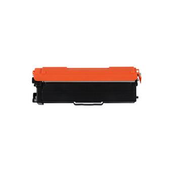[5 Star] TN-443 Cyan Premium Generic Toner Cartridge