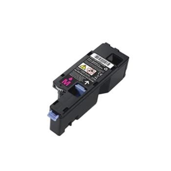 E525 Magenta Premium Generic Toner