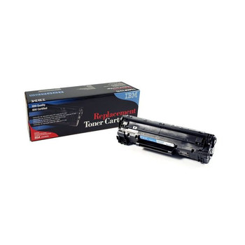 IBM Brand Replacement Toner for CE285A