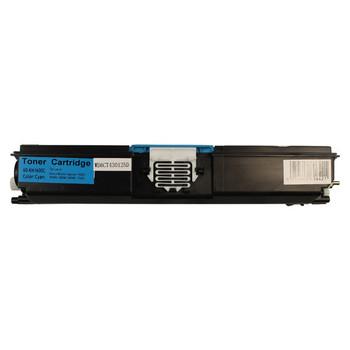 A0V30HF Premium Generic Cyan Toner Cartridge