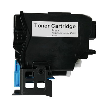 AOX5151 Premium Generic Black Cartridge