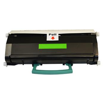 X264H11G Premium Generic Toner Cartridge-60-LEXX364