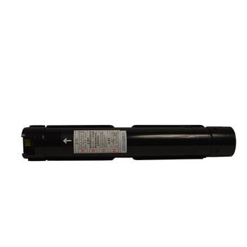 CT201434 Black Premium Generic Toner