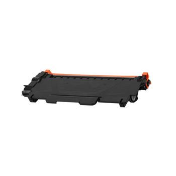 TN 2350 JUMBO SIZE Premium Generic Toner Cartridges Compatible for Brother Printers