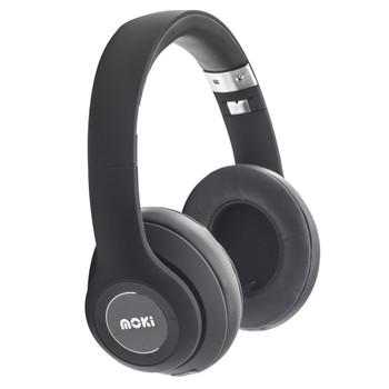 MOKI Katana Bluetooth Headphones