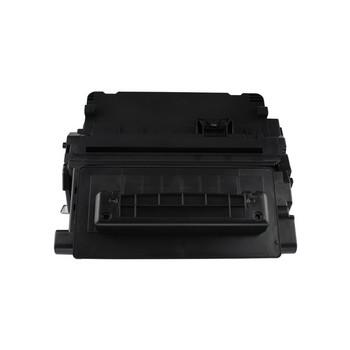 Cart 039 Premium Generic Toner Cartridge
