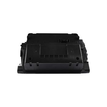 Cart 039ii High Yield Premium Generic Toner Cartridge