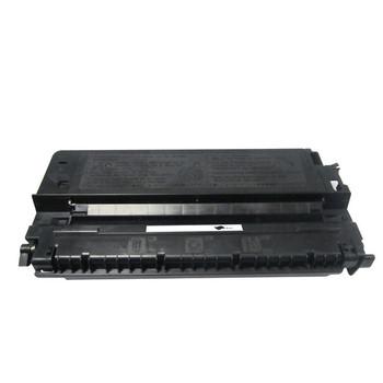 [5 Star] E30 E31 Black Premium Generic Toner