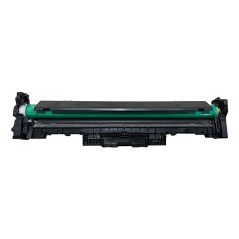 HP Compatible Non Genuine Premium Compatible Imaging Drum (Replacement for CF232A #32A)