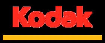 Kodak KOCDY3 Yellow Dye Ink - 500ml