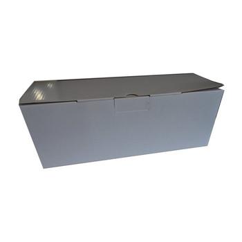 White Toner Box (35 x 11 x 13cm)