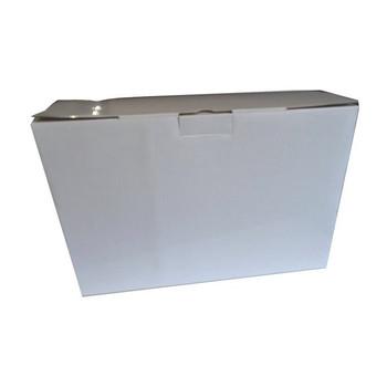 White Toner Box (36.5 x 12 x 17cm)