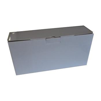White Toner Box (35.5 x 10 x 17cm)