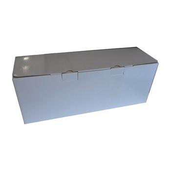 White Toner Box (45.5 x 14.5 x 17cm)