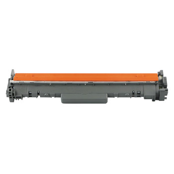 HP Compatible Non Genuine Premium Compatible Imaging Drum (Replacement for CF219A)